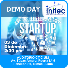 banner_demo-day