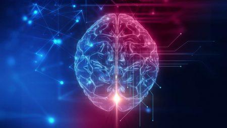 Identifican 41 nuevos genes relacionados con la inteligencia