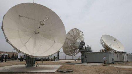 América Latina debe conectar a 300 millones sin acceso a Internet actualmente