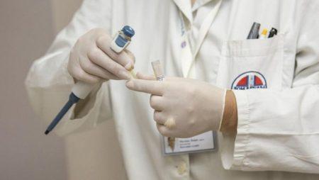 La medicina de precisión y su importancia en la salud pública